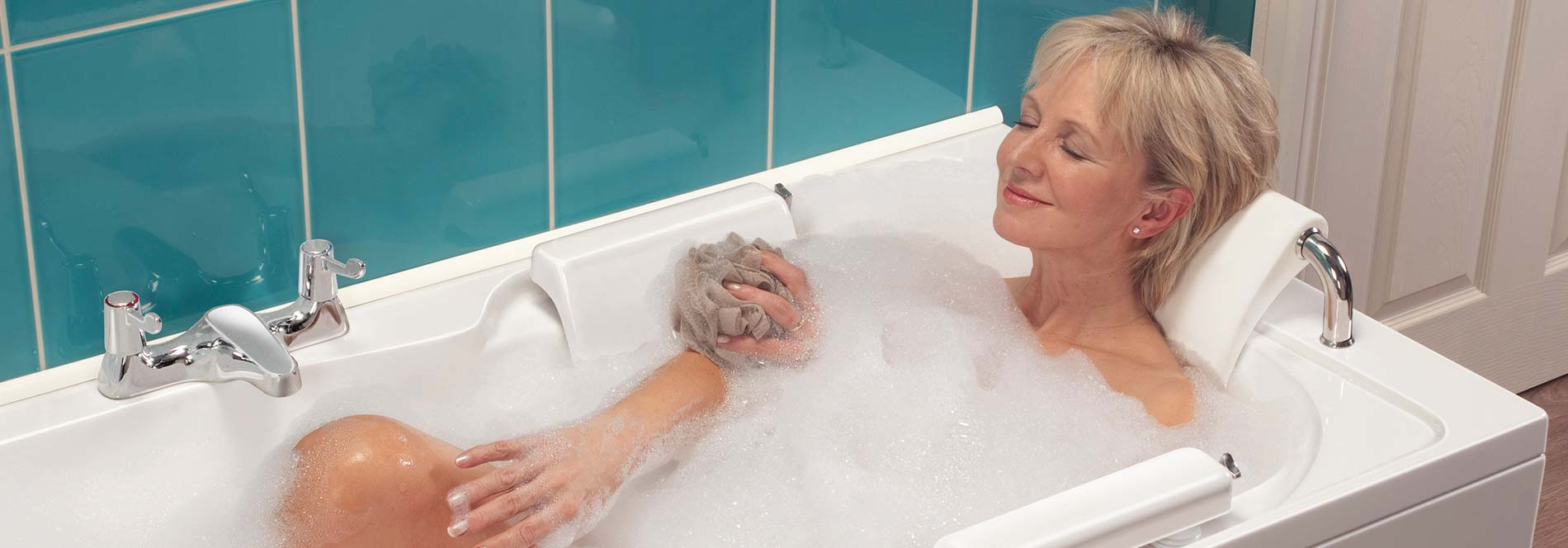 walk in baths, shower bath for disabled and elderly