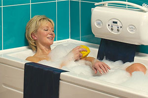 bathroom aids for disabled. image. bath lifts bathroom aids for disabled